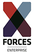 XF enterprise logo