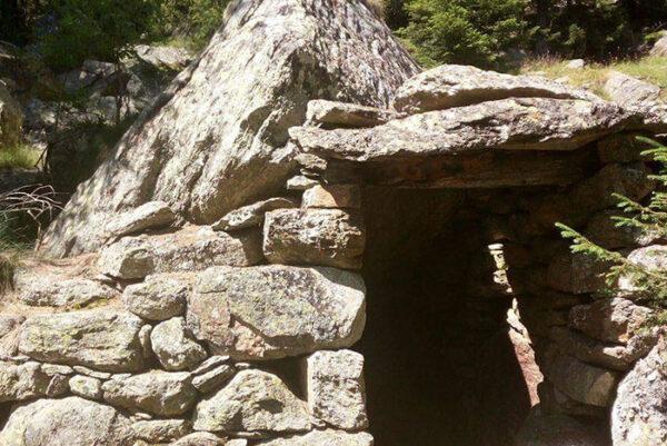 wwii freedom trails military installation